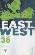 East of West (2013 Image) 36A