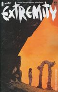 Extremity (2017 Image) 12A