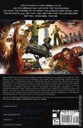 Bionic Man Omnibus TPB (2018 Dynamite) 1-1ST