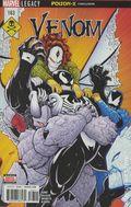 Venom (2016 Marvel) 163