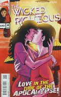 Wicked Righteous (2017 Alterna) 4