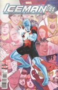 Iceman (2017 Marvel) 11