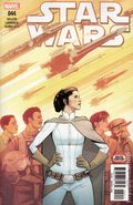 Star Wars (2015 Marvel) 44A