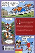 Uncle Scrooge The Bodacious Butterfly Trail TPB (2018 IDW) Walt Disney's 1-1ST