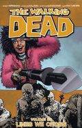 Walking Dead TPB (2004-2019 Image) 29-1ST