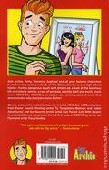 Your Pal Archie TPB (2018 Archie) 1-1ST