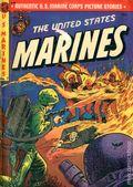 United States Marines (1943) 7