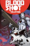 Bloodshot Salvation (2017 Valiant) 7D
