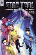 Star Trek Boldly Go (2016 IDW) 17B