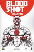 Bloodshot Salvation (2017 Valiant) 7F