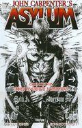Asylum (2013 Storm King) 1C
