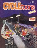 CYCLEtoons (1968) 196912