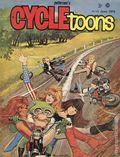 CYCLEtoons (1968) 197006