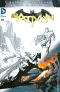 Batman (2011 2nd Series) 50E