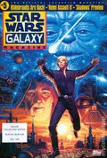 Star Wars Galaxy Magazine (1994) 5B