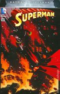 Superman (2011 3rd Series) 50C