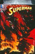 Superman (2011 3rd Series) 50C