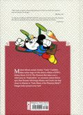 Mickey Mouse Timeless Tales HC (2016- IDW) 3-1ST