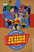 Justice League of America The Bronze Age Omnibus HC (2017- DC) 2-1ST