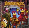 Fraggle Rock Omnibus TPB (2018 Archaia Studios) 1-1ST