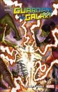 All New Guardians of the Galaxy TPB (2017- Marvel) 3-1ST