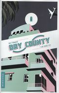 Dry County (2018 Image) 1