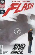 Flash (2016 5th Series) 42A