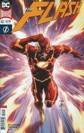 Flash (2016 5th Series) 42B