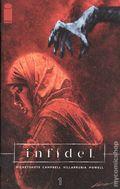 Infidel (2018 Image) 1A
