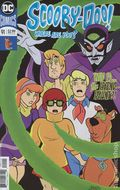 Scooby-Doo Where Are You? (2010 DC) 91
