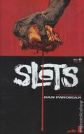 Slots (2017 Image) 6