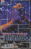 Thanos (2016 Marvel) 14D