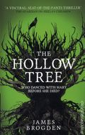 Hollow Tree SC (2018 A Titan Books Novel) 1-1ST