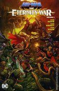 He-Man The Eternity War TPB (2015-2016 DC) 1-REP