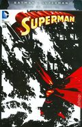 Superman (2011 3rd Series) 50E