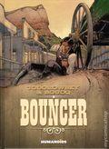 Bouncer HC (2015 Humanoids) 1-REP