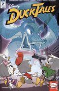 DuckTales (2017 IDW) 7B