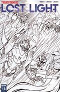 Transformers Lost Light (2016 IDW) 16RI