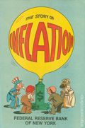 Story of Inflation (1981) 1985