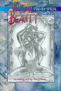 Fatal Beauty Preview Special (1996) 1A