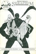 Seraphim (1995 Newcomers Publishing) 2