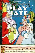 Children's Playmate Magazine (1929 A.R. Mueller) Vol. 17 #7