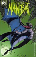 Batman Tales of the The Man-Bat TPB (2018 DC) 1-1ST