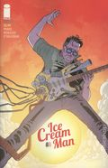 Ice Cream Man (2018 Image) 3A