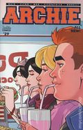 Archie (2015 2nd Series) 29C