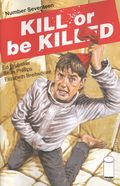 Kill or Be Killed (2016 Image) 17A