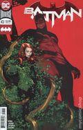Batman (2016 3rd Series) 43B