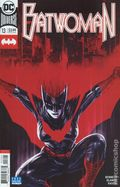 Batwoman (2017) 13B