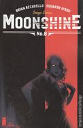Moonshine (2016 Image) 8B