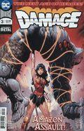 Damage (2017 DC) 3